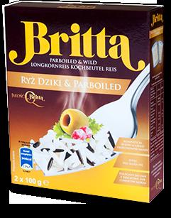 britta-ryz1