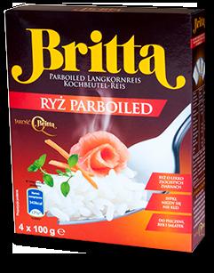 britta-ryz3