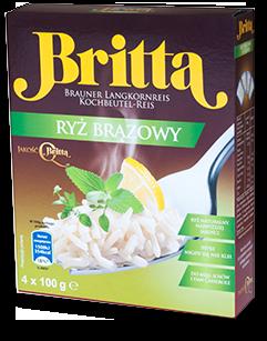 britta-ryz4