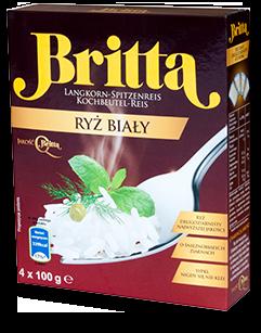 britta-ryz7