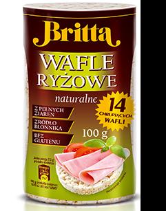 britta-wafle1
