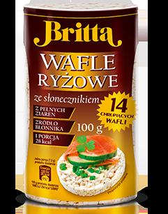 britta-wafle2