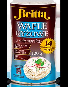 britta-wafle3