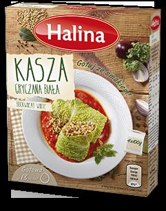 halina-biala-z-warzywami