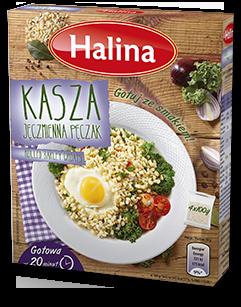 halina-jeczmiennapeczak