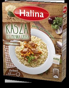 halina-kasza4
