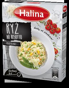 halina-ryz1