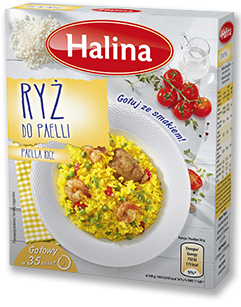 halina-ryzpaella
