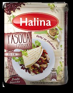 halina-ziarna7