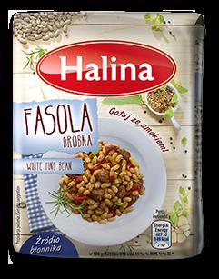 halina-ziarna8