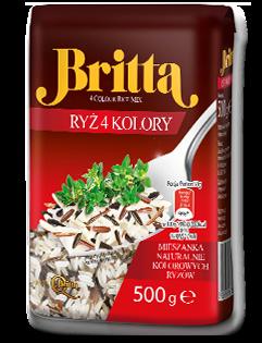britta112