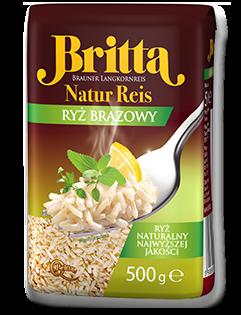 britta12