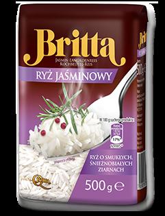 britta1222