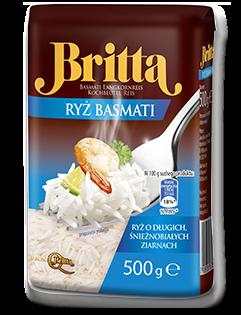 britta142