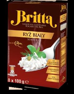 brittaryz6duzy